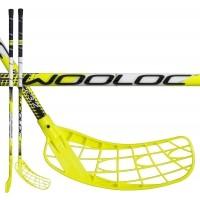 Wooloc FORCE 3.2 96