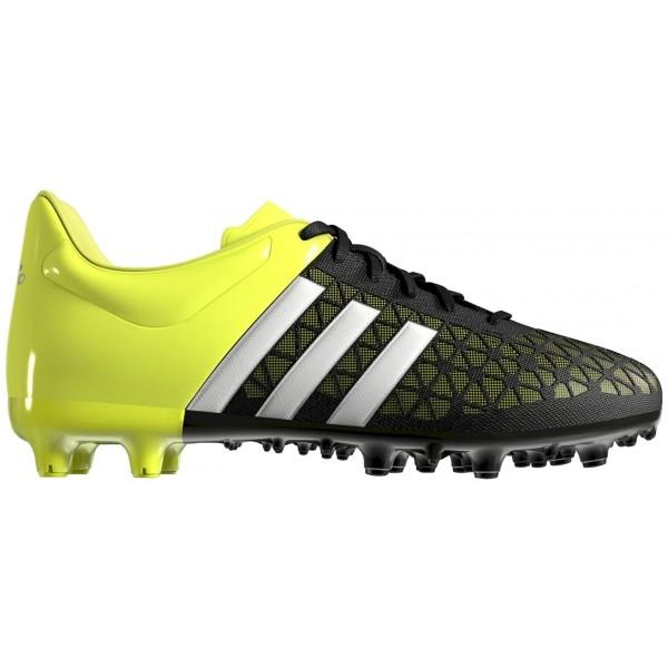 4eea82f530642 Kopacky adidas ace 15 1 levně | Blesk zboží