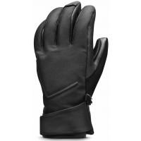 Kjus MEN FORMULA GLOVE - Pánské rukavice