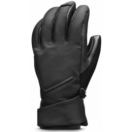 Kjus MEN FORMULA GLOVE