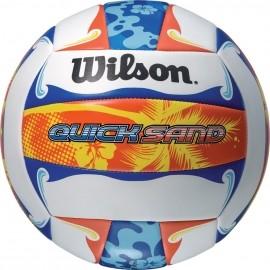 Wilson QUICKSAND ALOHA - Volejbalový míč