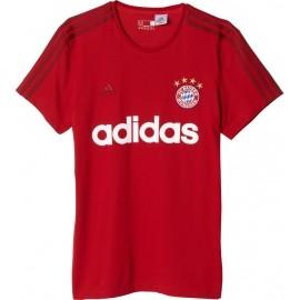 adidas FCB GR TEE INS