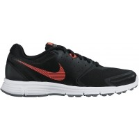 Nike REVOLUTION EU - Pánská běžecká obuv