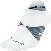 Nike CUSHION DYNAMIC ARCH NO SHOW - Sportovní ponožky