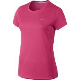 Nike MILLER W