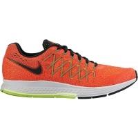 Nike AIR ZOOM PEGASUS 32 - Pánská běžecká obuv