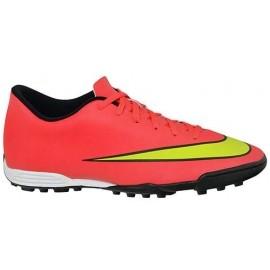 Nike MERCURIAL VORTEX II TF