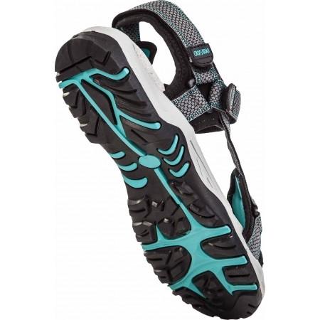 Dámské sandály - Crossroad MADDY - 5
