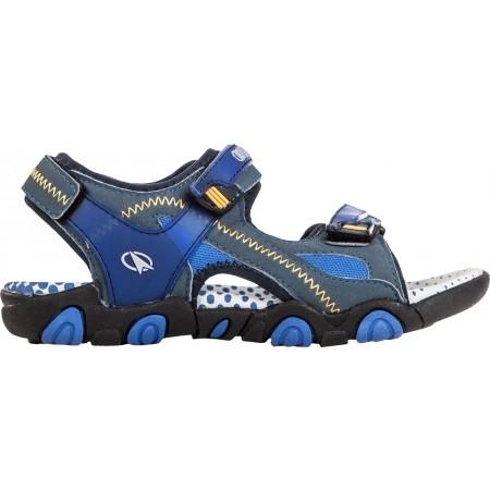 Dětské sandály - Crossroad MARLEY - 1