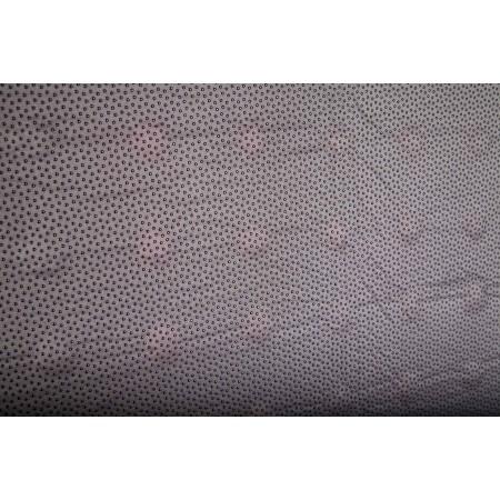 Samonafukovací karimatka - Loap FUNKY EVO - 13