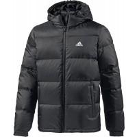 adidas DD70-LINEAGE - Pánská bunda