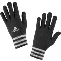 adidas ESSENTIALS 3STRIPES GLOVES - Unisex rukavice