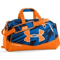 Under Armour UNDENIABLE MD DUFFEL II