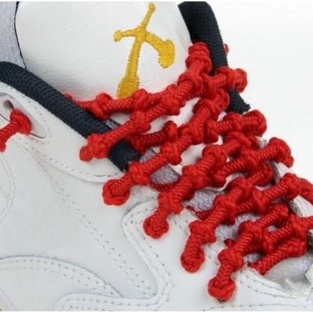 Xtenex laces - Běžecké tkaničky - Xtenex Xtenex laces