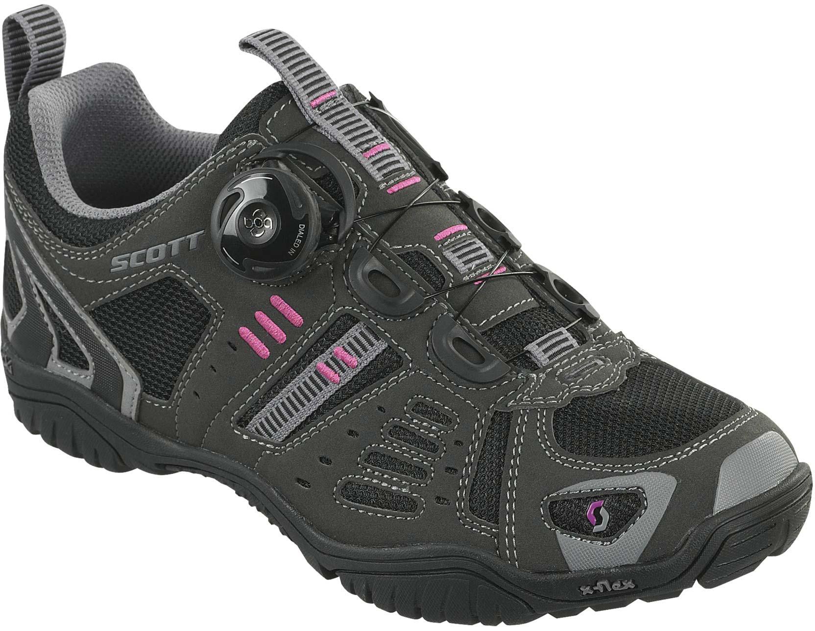 Scott Trail Boa Lady Shoe