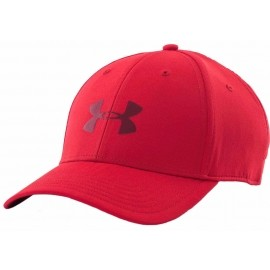 Under Armour HEADLINE STRETCH FIT CAP