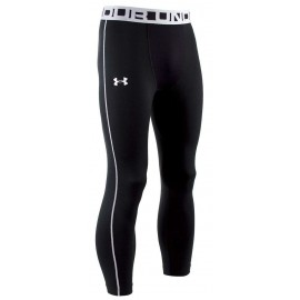 Under Armour EU CG 3/4 LEGGING