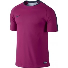 Nike FLASH GPX SS TOP 2