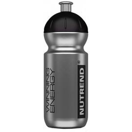Nutrend LÁHEV BIDON 0,5L - Sportovní láhev