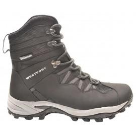 Westport FRODE - Pánská outdoorová obuv