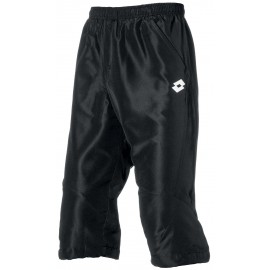 Lotto PANTS MID PLAYER TENNIS ENTRY