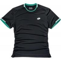 Lotto T-SHIRT AYDEX - Pánské sportovní triko