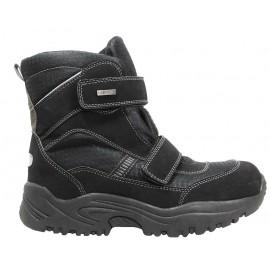 Westport BOSSE - Pánská zimní obuv