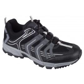 Alpine Pro CHAUSIK - Pánská treková obuv