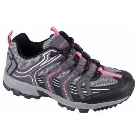 Alpine Pro FARRA - Dámská treková obuv