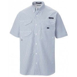 Columbia SUPER BONEHEAD CLASSIC SHORT SLEEVE SHIRT