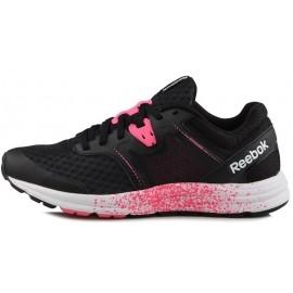 Reebok EXHILARUN - Dámská běžecká obuv