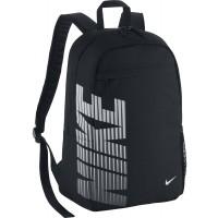 Nike CLASSIC SAND - Batoh