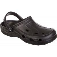 Aress ZOON - Unisexové pantofle
