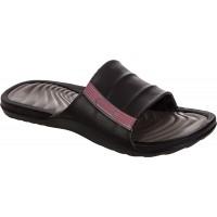 Aress ZENITH - Unisexové pantofle