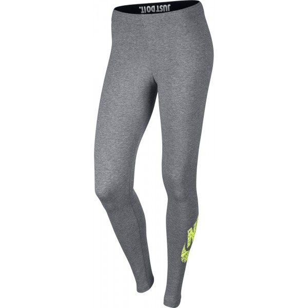 1ff89a2dcc46 Nike LEG A SEE LOGO - Dámské legíny