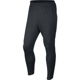 Nike STRIKE PNT WP WZ