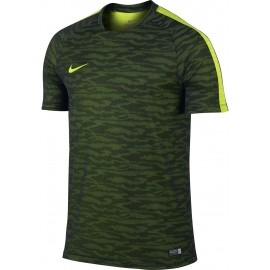 Nike FLASH SS TOP DCPT
