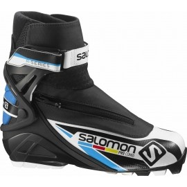 Salomon XC SHOES PRO COMBI PILOT