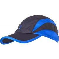 Klimatex GOBIO - Sportovní kšiltovka