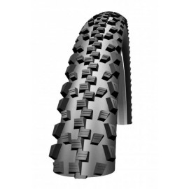Schwalbe BLACK JACK 26X2.0 K-GUARD