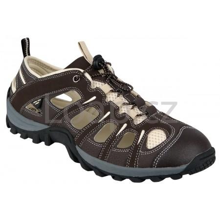 Pánské sandály - Loap FISSE A
