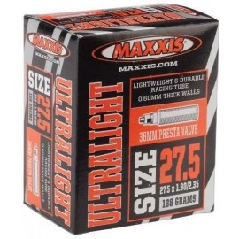 Maxxis ULTRALIGHT GAL-FV 27,5x1.9/2.35 - Cyklistická duše