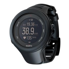 Suunto AMBIT3 SPORT HR - Sporttester s GPS