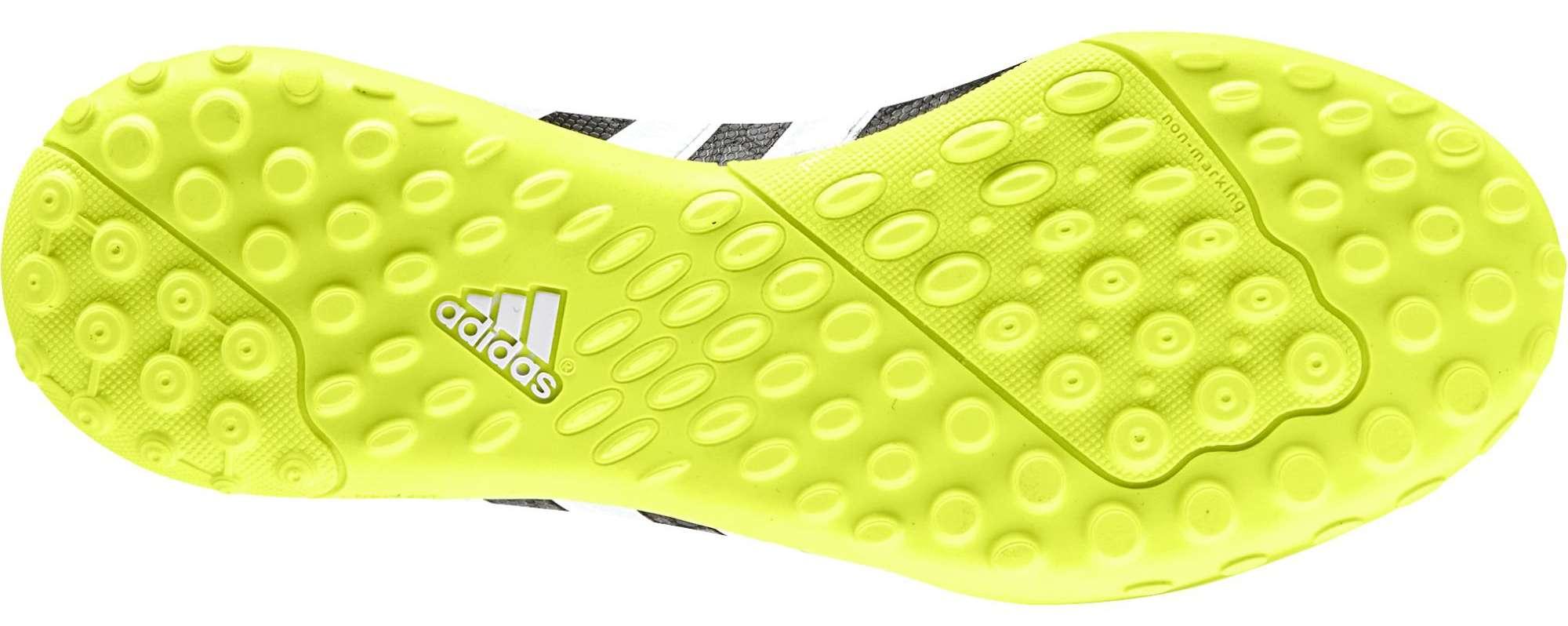 Tf >> adidas ACE 15.4 TF J HL | sportisimo.cz