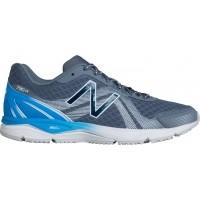 New Balance M790G4 - Pánská běžecká obuv