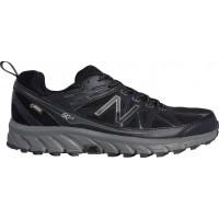 New Balance MT610GX4 - Pánská běžecká obuv