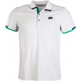 Lotto POLO AYDEX TENNIS ENTRY