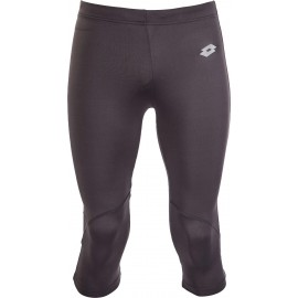 Lotto PANTS MID STORMRIDE BS FOSSIL
