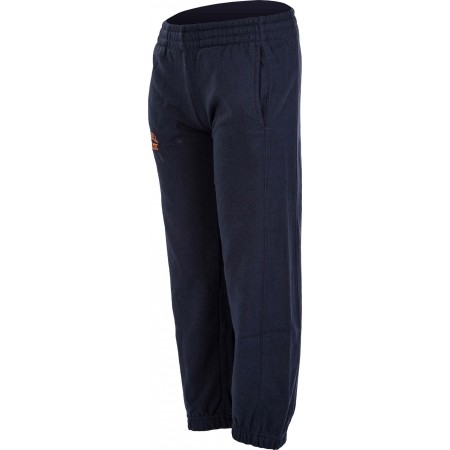 Chlapecké tepláky - Russell Athletic PANT CLOSED LEG PANT - 1