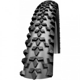 Schwalbe SMART SAM 29X2.1 PERF.